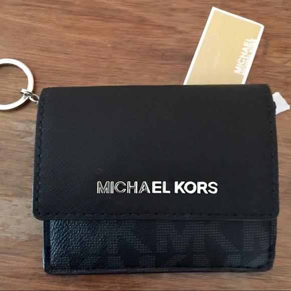 Michael Kors Handbags - MICHAEL KORS NWT